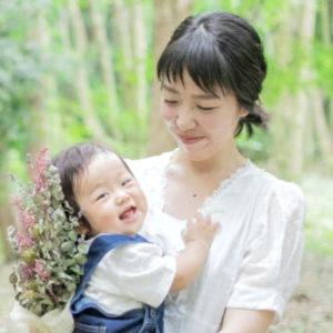 松本 和子